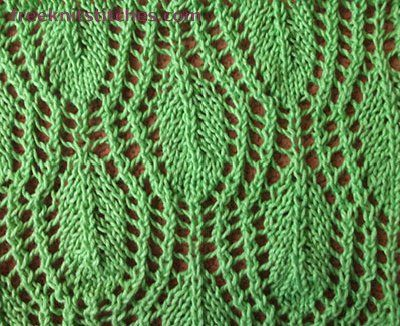 54 Best Free Knitt Itches Com Images On Pinterest Knit Patterns