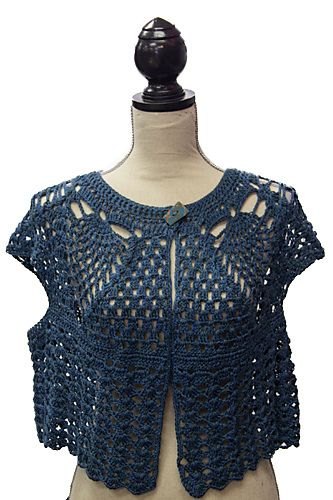 Ravelry: recently added to Tops##