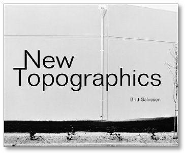 new-topographics.jpg (364×300)