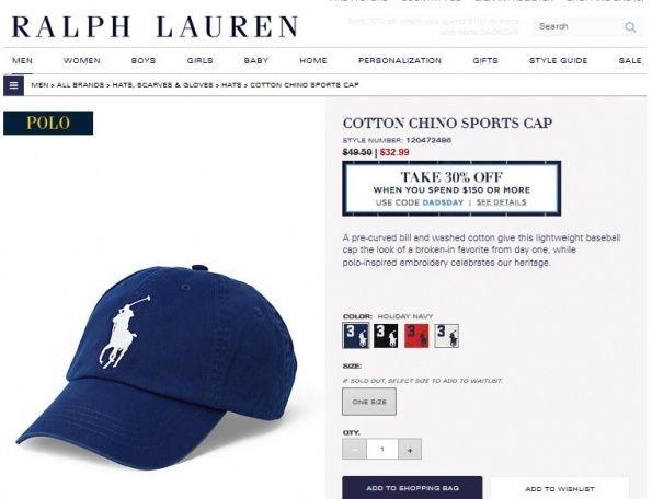 Подробнее об американском магазине Ralph Lauren http://okidoki.com.ua/katalog-magazinov/odegda-obuv/70-ralph-lauren  #ralphlauren