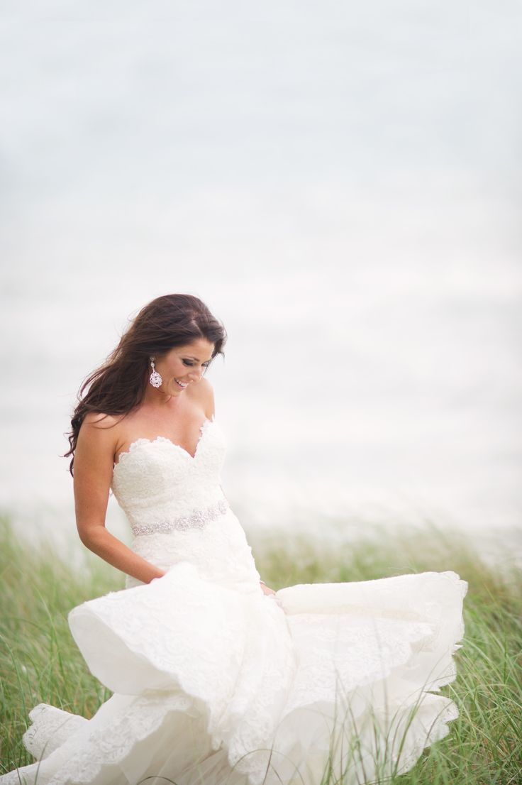 506 best images about wedding inspiration on pinterest