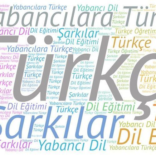 Yabancılara Türkçe öğretimi müzik playlist gurkanbilgisu.com