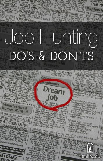 98 best Resources for Alumni images on Pinterest College tips - get hired resume tips