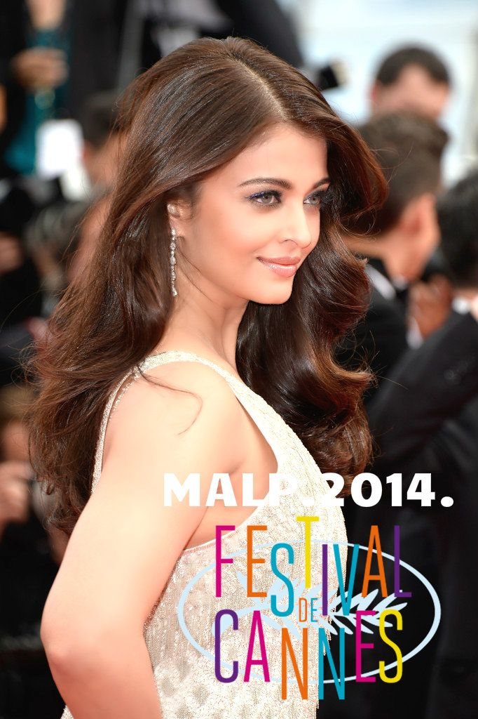 77 best images about Cannes 2014: Aishwarya Rai Bachchan ...