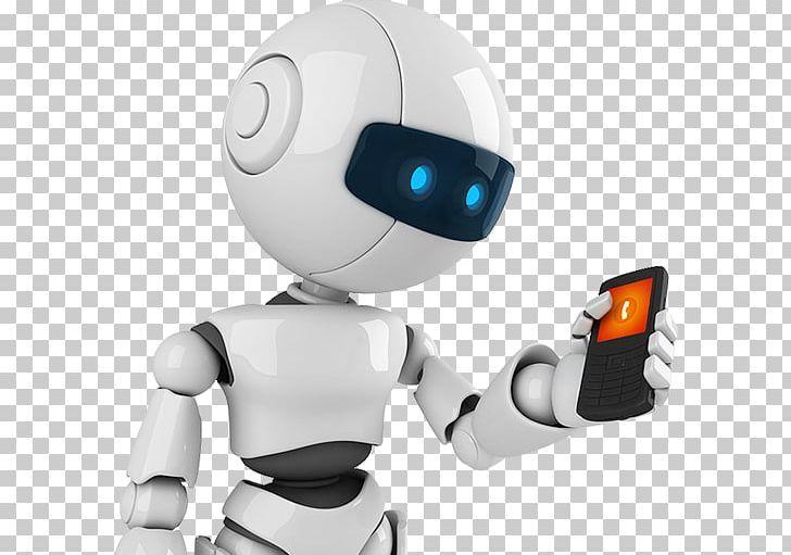 Robot Png Robot Robot Png Robot Png