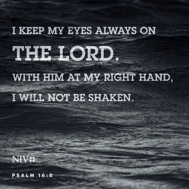 Psalms 16 8 Inspirational Image: 78+ Images About Courage On Pinterest