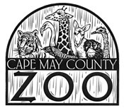 Cape May County Zoo, NJ. So, it's not really in Stone Harbor but just outside city limits. It used to be free, may still be.