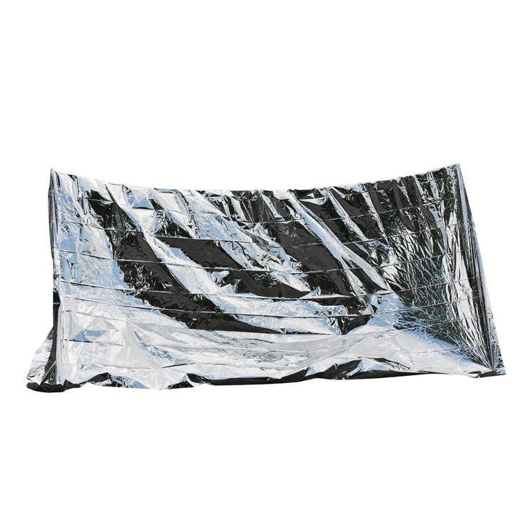 Emergency / Survival Tent