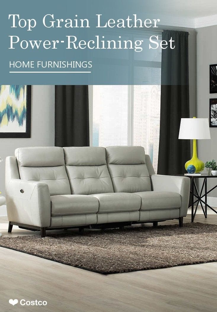 Haynes Furniture Living Room Sets Chic Style Bined with A ...