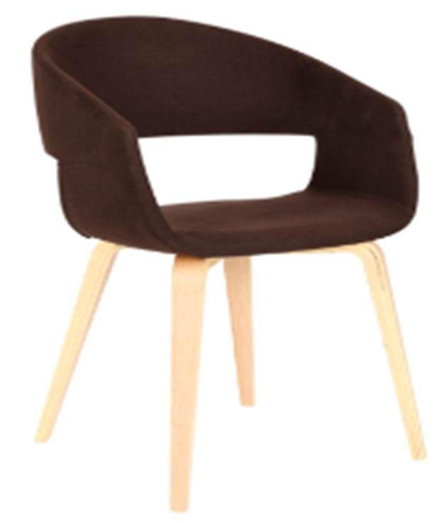 Дизайнерский стул Кофе (Coffe) для салона, студии, ресторана, бистро, фастфуда, кафе, баров, кухни, дома, офиса Киев Цена, купить, заказать, Mebel Planet
