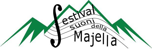 Terza edizione del Festival Suoni della Majella a Pretoro