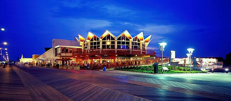 26 best My favorite Wedding Venues at The Jersey Shore ...