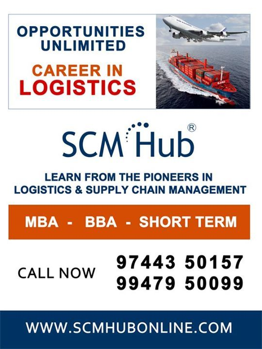 business logistics management theory and practice pdf