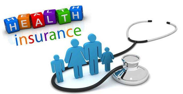Health Insurance Medical Insurance Providers In India Medical