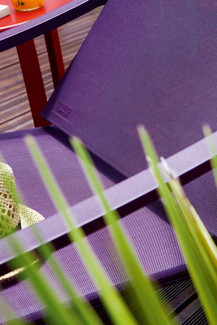 9 best images about collection alize on pinterest - Couleur violet aubergine ...