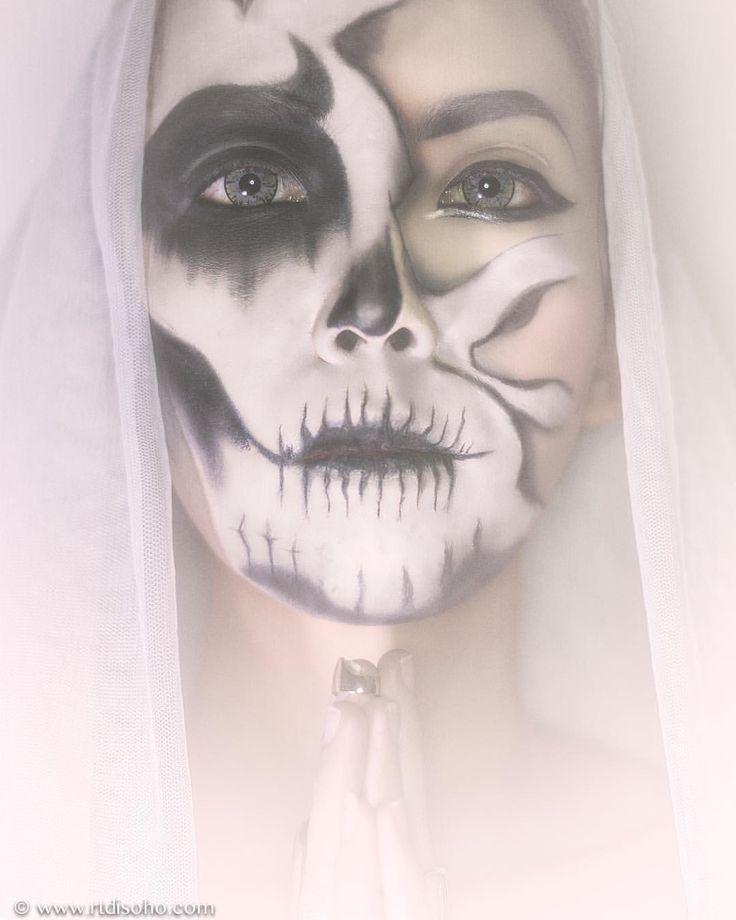 "44 Likes, 2 Comments - Make up artist Rtdisoho (@keziafelaniartdisoho) on Instagram: "". #makeup & #hairdo by @rtdisohophotography . ::RTDI Soho for :: #prewedding #wedding #fashion…"""