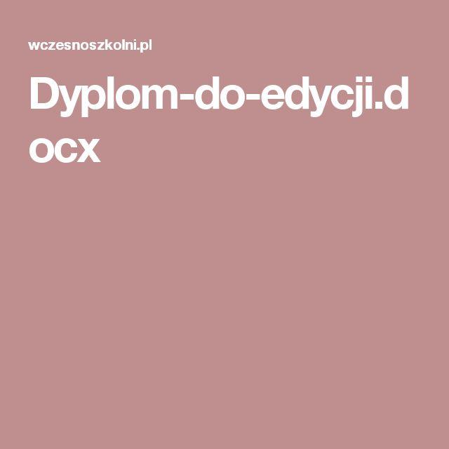 Dyplom-do-edycji.docx