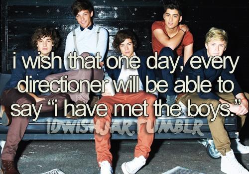 yeah me too!