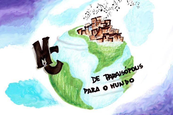 """Em Paraisópolis, a segunda maior favela de SP, na zona sul da capital, acontece,no próximo sábado, dia 13, das 9h30 às 16h, a """"9ª Mostra Cultural Paraisópolis canta tua aldeia aos olhos do mundo"""", no CEU Paraisópolis. A entrada é Catraca Livre. [leiamaisdirtit=""""Leia mais""""] Relação entre e bicicleta e periferia é tema de debate entre...<br /><a class=""""more-link"""" href=""""https://catracalivre.com.br/sp/agenda/gratis/paraisopolis-realiza-9a-mostra-cultural-com-artistas-da-comunidade/"""">Continue…"""