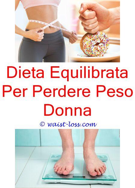 cause endocrine di perdita di peso