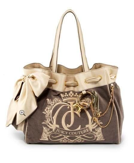 coach crossbody bag outlet 1ra2  Beautiful coach handbags,FASHION COACH BAGS UPCOMING!!!, http://