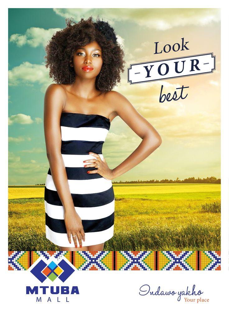 Mtuba_category poster