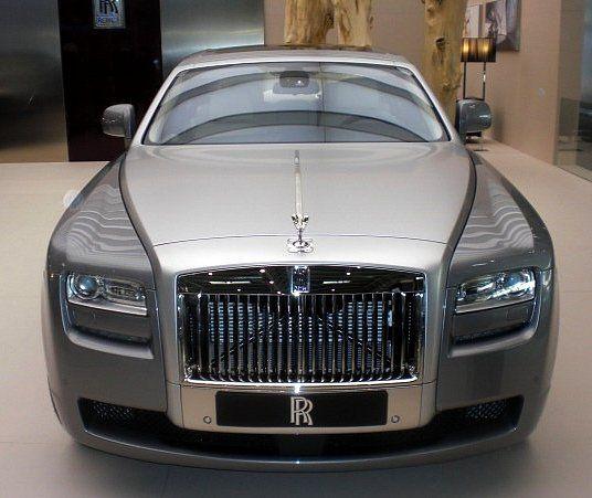 Best 25+ Rolls Royce Ideas On Pinterest