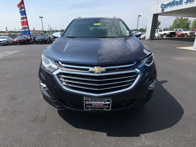 Coughlin Chevrolet Pataskala Ohio - http://carenara.com/coughlin-chevrolet-pataskala-ohio-6793.html 2018 Chevrolet Equinox Ls Pataskala Oh | Columbus Johnstown regarding Coughlin Chevrolet Pataskala Ohio 2018 Chevrolet Equinox Ls Pataskala Oh | Columbus Johnstown in Coughlin Chevrolet Pataskala Ohio 2018 Chevrolet Equinox Premier Pataskala Oh | Columbus Johnstown pertaining to Coughlin Chevrolet Pataskala Ohio 2018 Chevrolet Equinox Ls Pataskala Oh | Columbus Johnstown throug