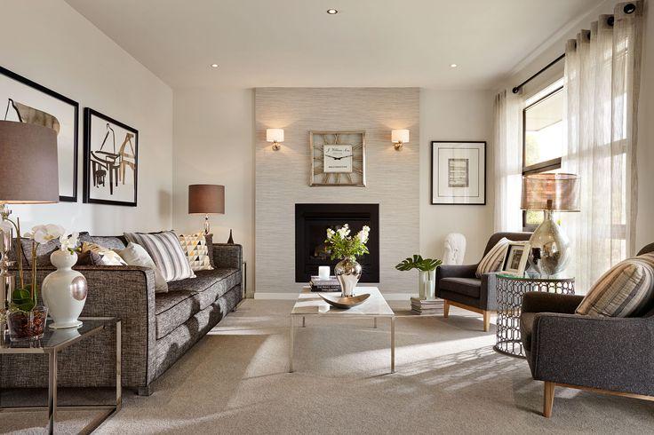Carlisle Homes: Indiana 33 - Featured at  Somerfield Estate Keysborough