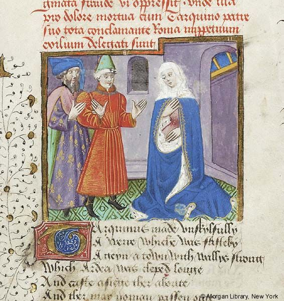 Ancient Medieval Literature: 223 Best Ancient History Images On Pinterest