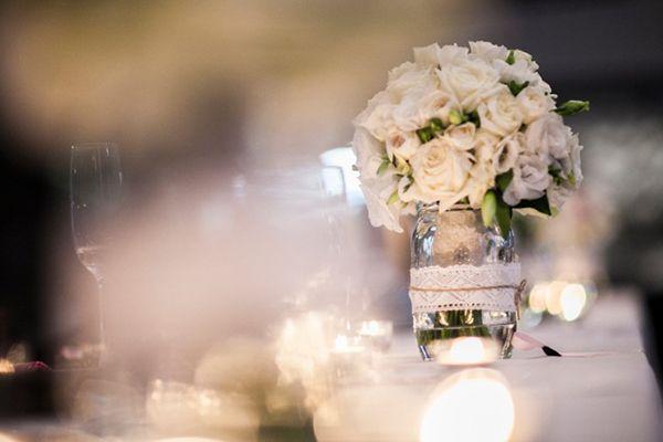 QB Blog: Real Wedding: Liesel & Mitchell Cairns Wedding Planner, Cairns Cruise Terminal