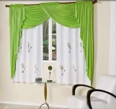 cortinas para sala pequena pesquisa google cortinas