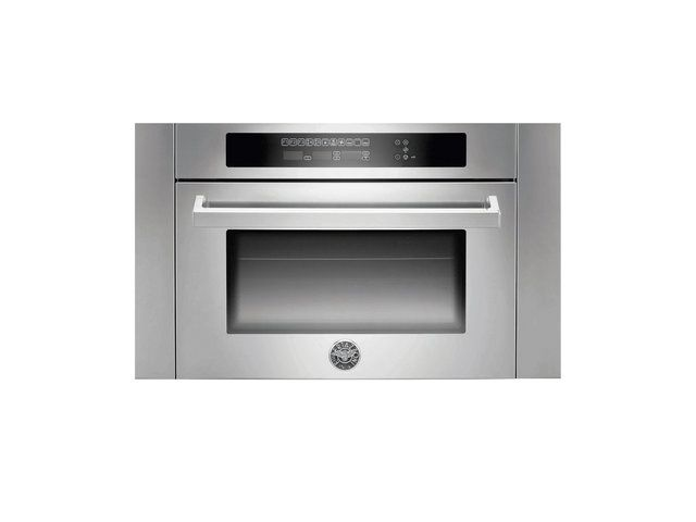 "SO24PROX 24"" Combination Microwave/Speed Oven bertazoni oven"