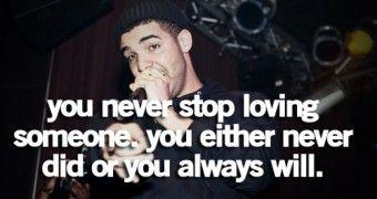 Drake Quotes 2015