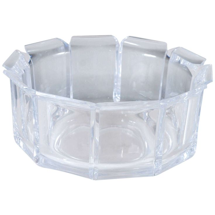 Plastic Decorative Bowls Acrylic Bowl  Acrylics And Bowls