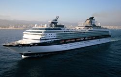 Cruise Tips: What to Pack for Your Cruise | Cruise Tips and Advice | CruiseNow Blog