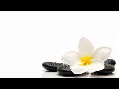 Meditazione gratuita Ho'oponopono - www.108grani.com