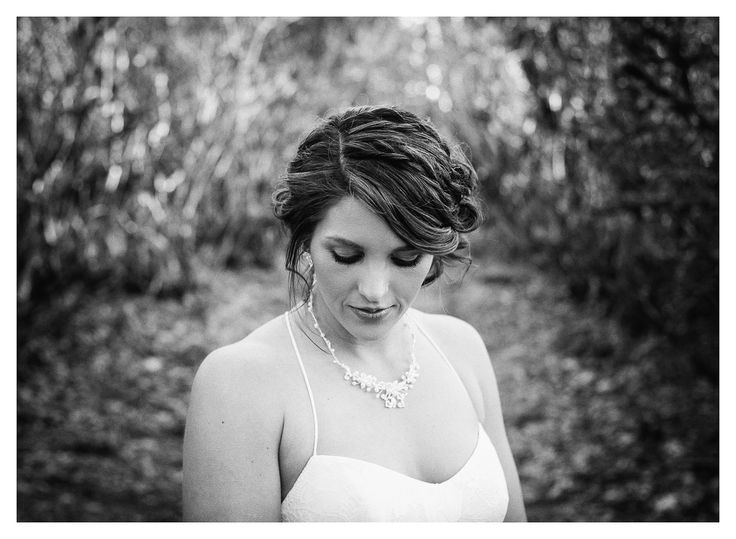 Asheville NC Wedding Photographer Bless My Soul In Honeysuckle Hill Venue Marion
