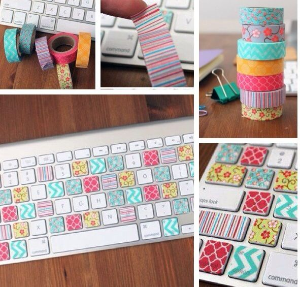 111 best duct tape stuff images on pinterest duct tape for Duck tape craft ideas