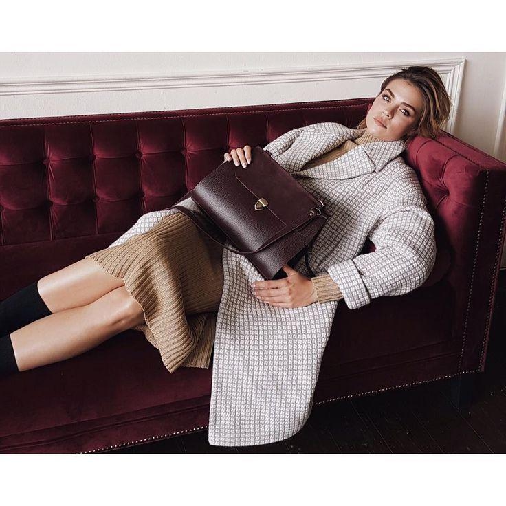 Total look by Jana Segetti #janasegetti #fashion #style #look #inspiration