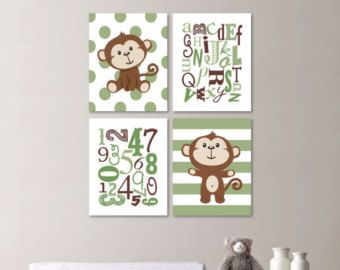 the 25 best monkey bedroom ideas on pinterest