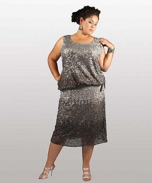 78 best images about trendy plus size clothing on