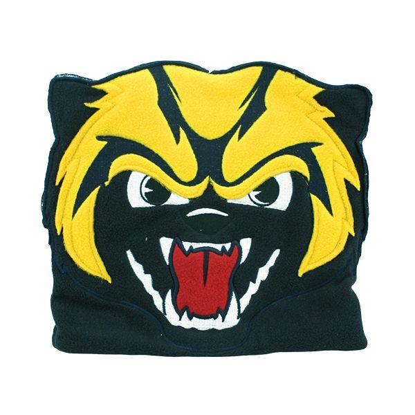 1000 Ideas About University Of Michigan Mascot On