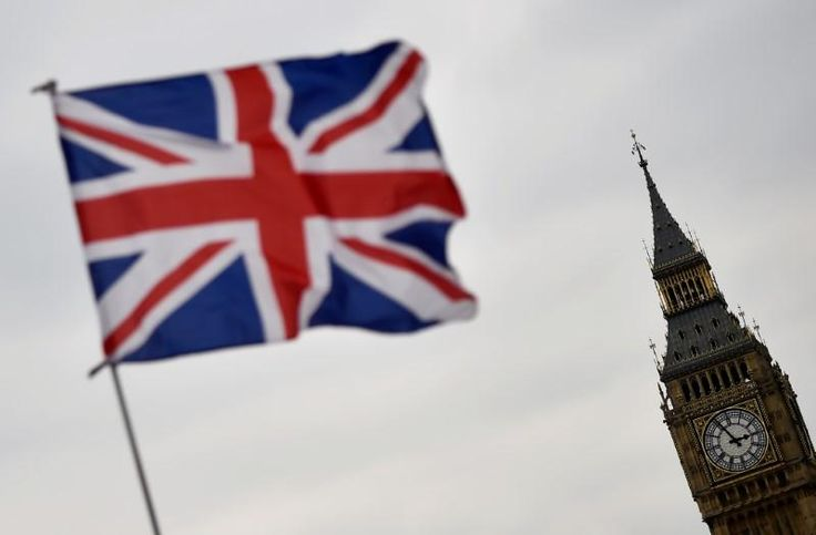 #world #news  UK not seeking divide and rule approach in Brexit talks