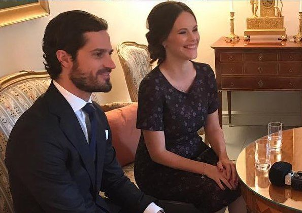 http://www.newmyroyals.com/2017/10/prince-carl-philip-and-princess-sofia.html