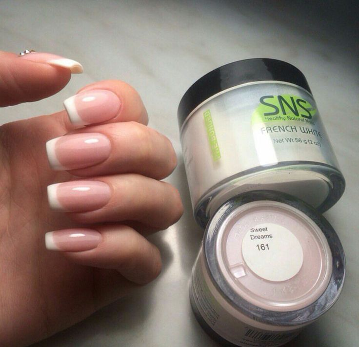 86 best SNS color images on Pinterest | Dipped nails, Sns dip nails ...
