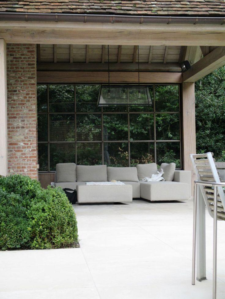 17 best ideas about windschutz glas on pinterest. Black Bedroom Furniture Sets. Home Design Ideas