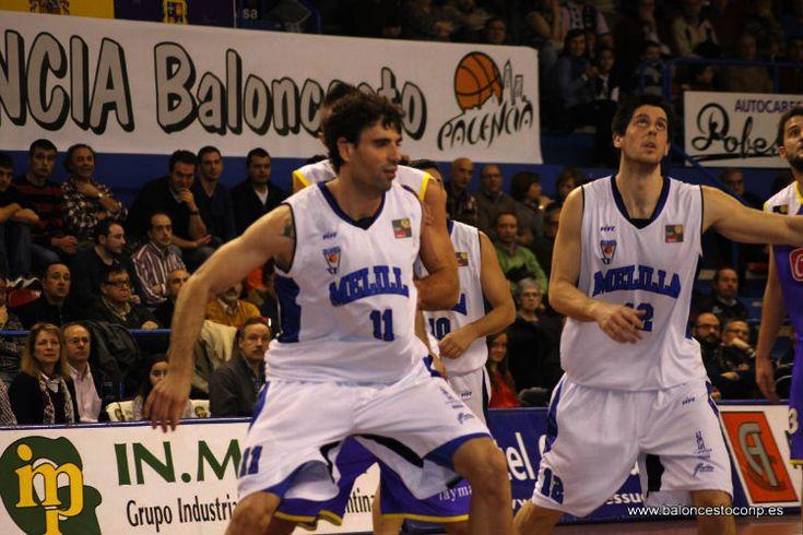 El enésimo fichaje del Valladolid. Héctor Manzano, pívot de 2'07 m. llega desde la Adecco Oro #baloncesto #basket #basketbol #basquetbol #kiaenzona #equipo #deportes #pasion #competitividad #recuperacion #lucha #esfuerzo #sacrificio #honor #amigos #sentimiento #amor #pelota #cancha #publico #aficion #pasion #vida #estadisticas #basketfem