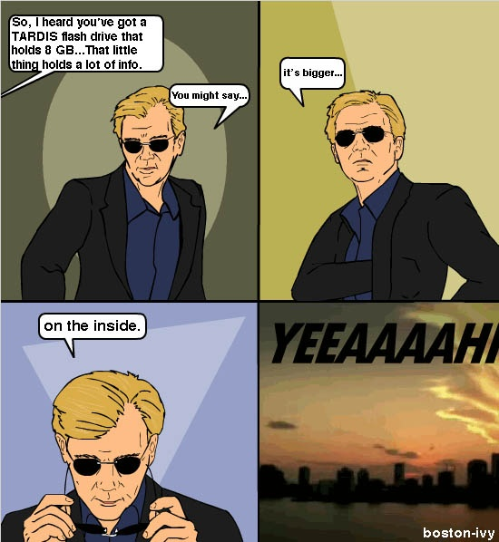 CSI Who: Bruce Willis, David Caruso, Diehard, Funny Pictures, Hard, Csimiami, Funny Stuff, Csi Miami, Funny Puns