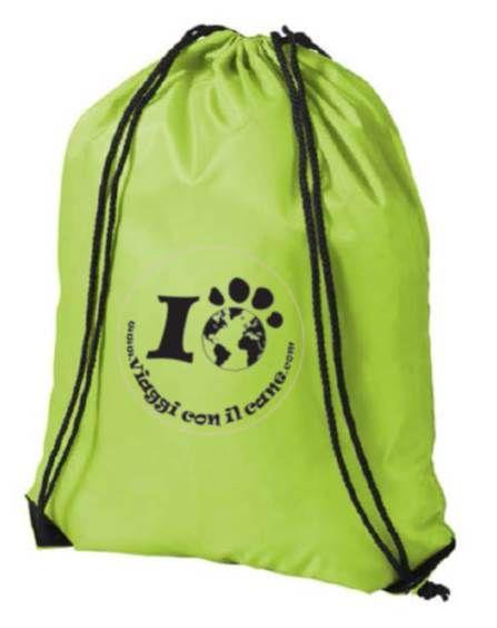 http://regalidacani.it/categoria-prodotto/regali-da-cani/guinzaglieria-e-accessori/zaini/ #valigiadacani #viaggiconilcane #zaino #tempolibero #dog #doglover #dogslife # #dogfriendly